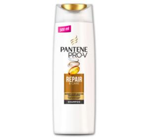 PANTENE PRO-V Shampoo