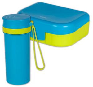 ROTHO SWISS DESIGN Kinder-Frühstücks-Set