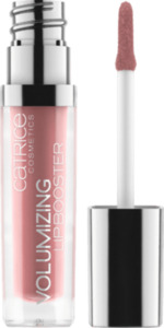 Catrice Lipgloss Volumizing Lip Booster Lost In The Rosewoods 080