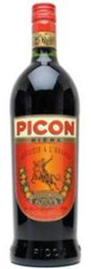 Picon Bière à l'Orange 1 ltr