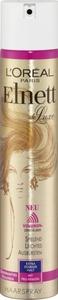 L'Oreal Elnett Haarspray Dauerhaftes Volumen - Extra starker Halt 300 ml