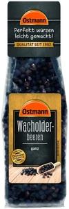 Ostmann Wacholderbeeren ganz Nachfüller 50 g