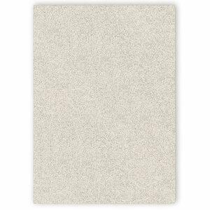 Teppich DESIRE - beige - 120x170 cm