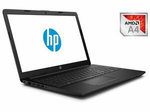 hp 15-db0534ng Einsteiger Laptop