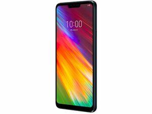 LG Smartphone LG G7 fit