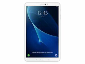 """SAMSUNG Galaxy Tab A6 10.1"""" T585 LTE 32GB Tablet"""