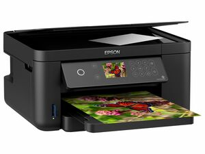 EPSON Expression Home XP-5100 3in1 Multifunktionsdrucker