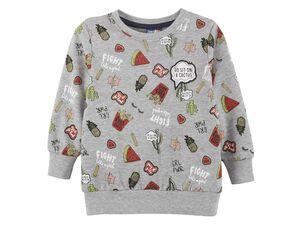LUPILU® Kleinkinder Mädchen Sweatshirt