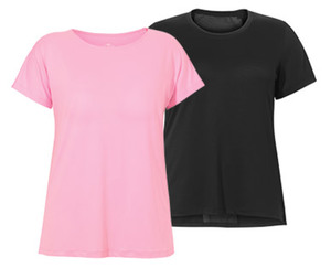 crane®  Fitness-Shirt, große Mode