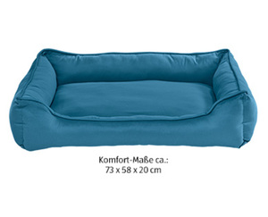 tukan Komfort-Hundebett
