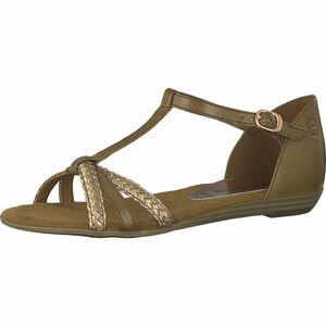 Tamaris Damen Sandaletten