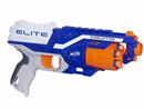 Bild 1 von Hasbro Nerf N-Strike Elite Disruptor