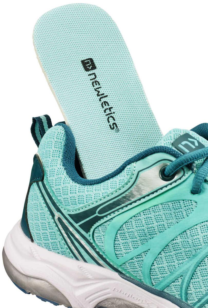 Bild 4 von NEWLETICS®  Damen-Laufschuhe