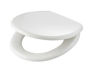 EASY HOME®  WC-Sitz