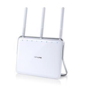 TP-LINK Archer VR900v AC1900 VoIP WLAN VDSL2 Modem Gigabit Router DECT