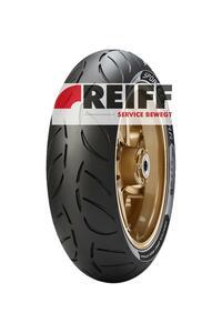 MetzelerSPORTEC™ M7 RR TL REAR 180/55 ZR17 (73W) tl