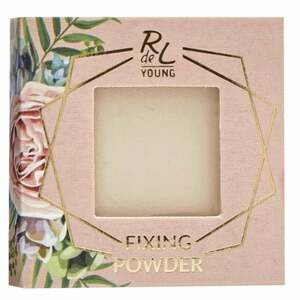 RdeL Young My Choice Fixing Powder