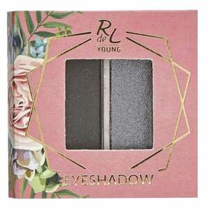 RdeL Young My Choice Eyeshadow 04 blooming ashes