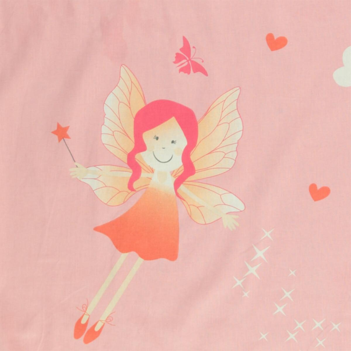 Bild 3 von Kinder Bettwäsche mit Einhorn Motiv
