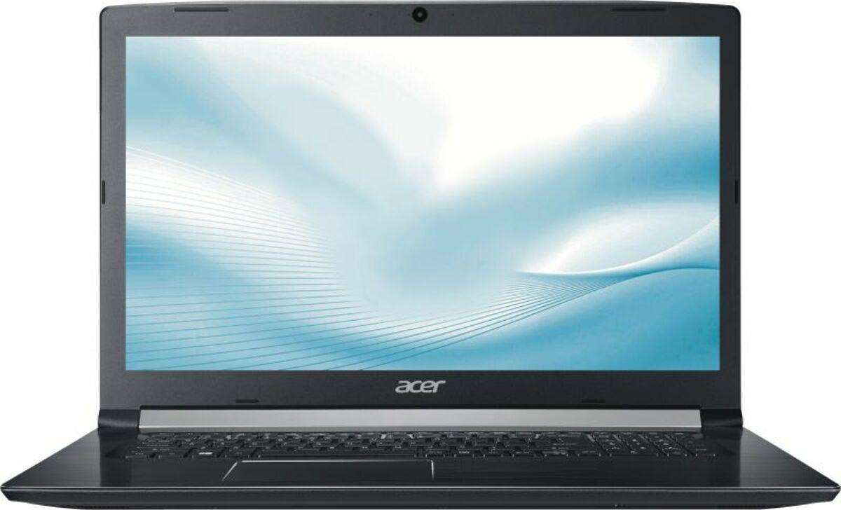 Bild 1 von Acer Aspire 5 (A517-51G-57Z4)