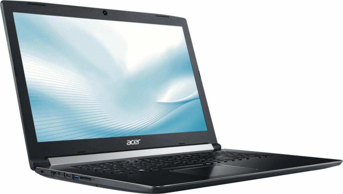 Bild 2 von Acer Aspire 5 (A517-51G-57Z4)