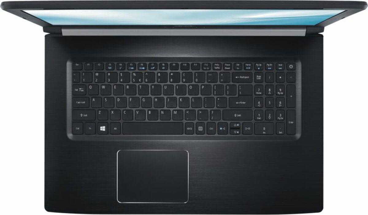 Bild 3 von Acer Aspire 5 (A517-51G-57Z4)