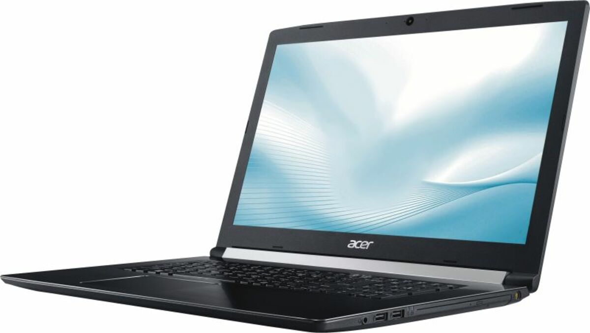 Bild 4 von Acer Aspire 5 (A517-51G-57Z4)