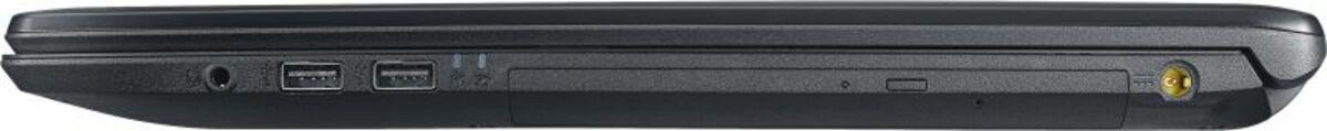 Bild 5 von Acer Aspire 5 (A517-51G-57Z4)