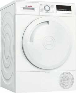 Bosch WTR83V20