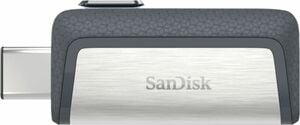 Sandisk Ultra Dual Drive USB Type-C 64GB