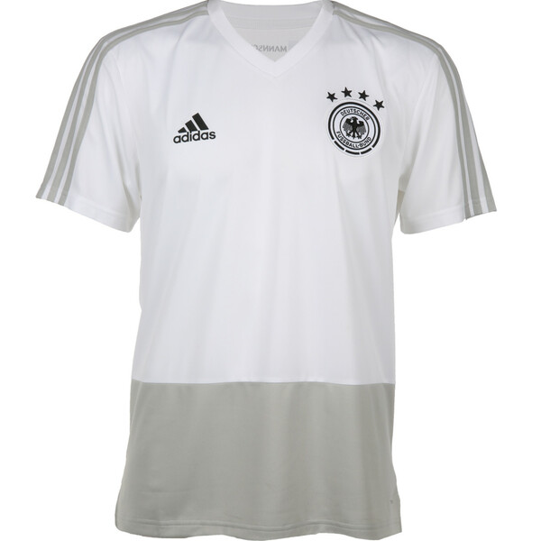 Herren DFB Trainings Trikot
