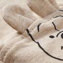 Bild 4 von Winnie Puuh Leggings mit applizierten Ohren