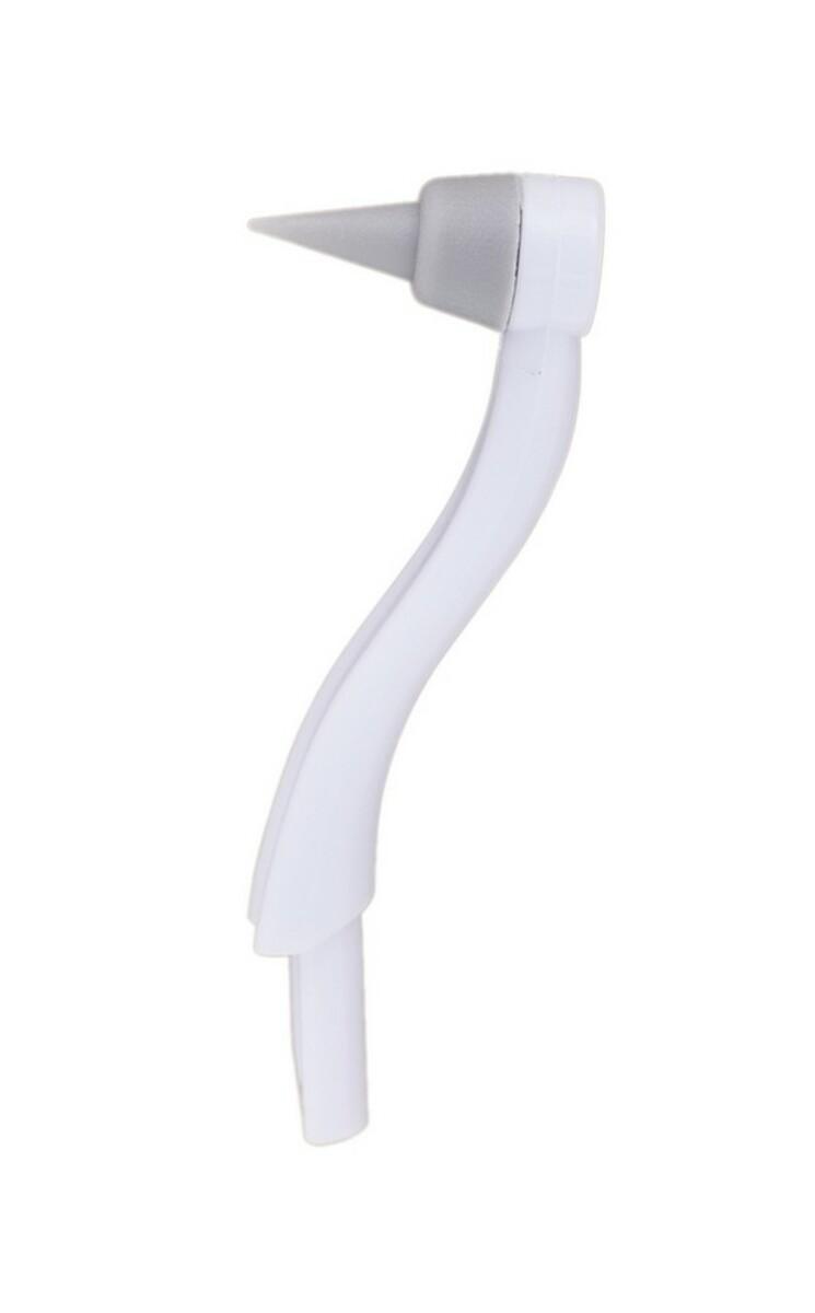 Bild 3 von Denta Pic Sonic Zahnreinigungssystem