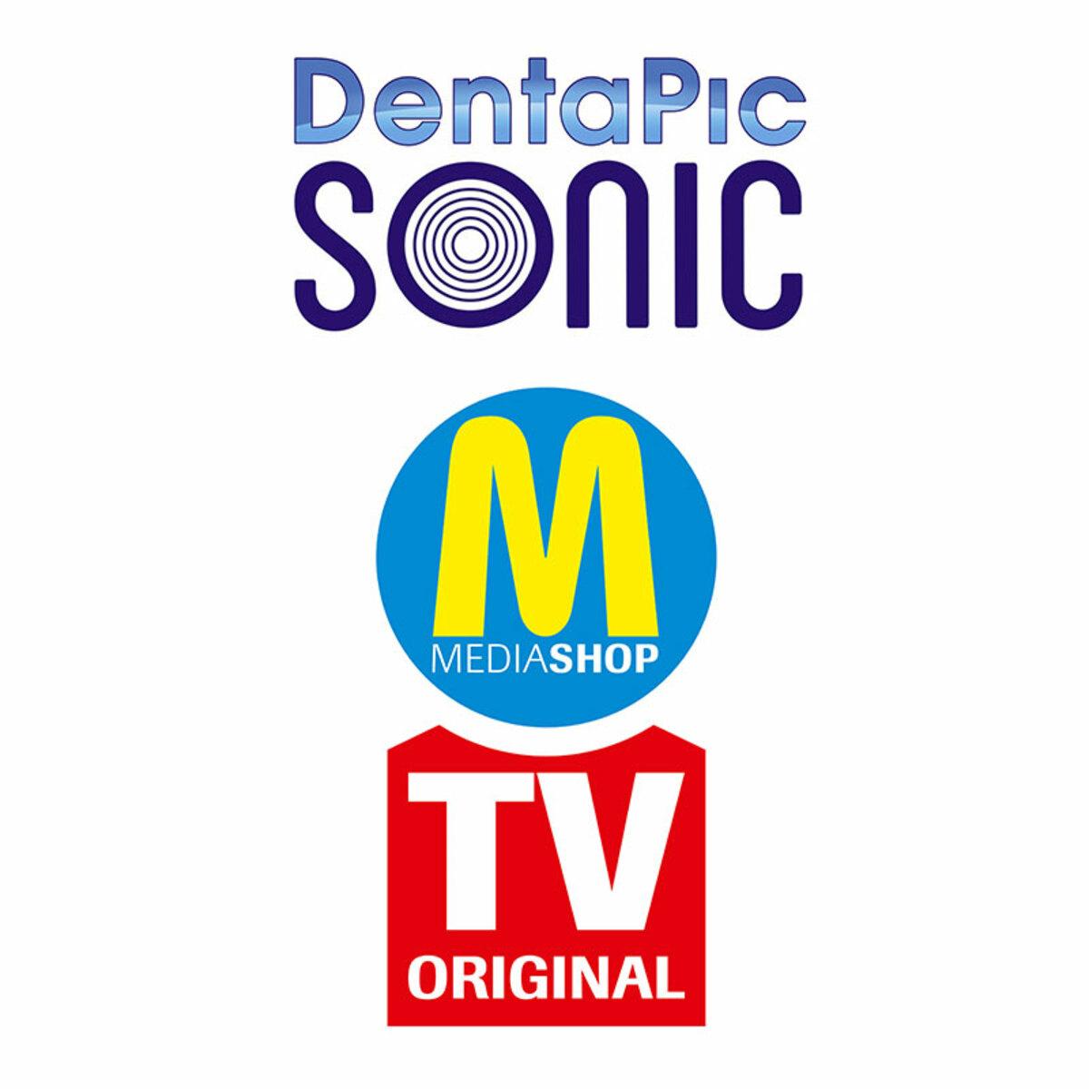 Bild 5 von Denta Pic Sonic Zahnreinigungssystem