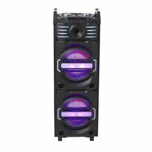 Denver Bluetooth DJ-Turmlautsprecher DJS-3010