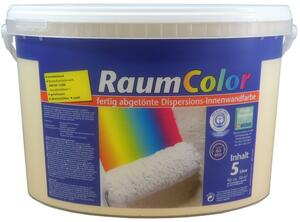 Wilckens Raumcolor Sahara 5l