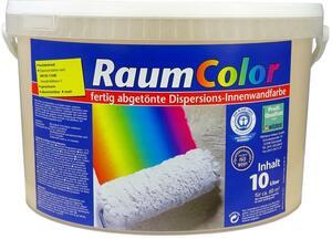 Wilckens Raumcolor Latte Macchiato 10l