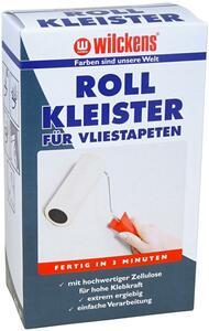 Wilckens Rollkleister für Vliestapeten, 200 g