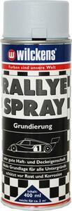 Wilckens Rallye-Spray Grundierung Grau