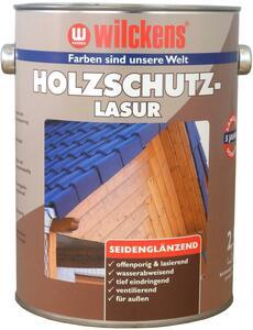 Wilckens Holzschutzlasur Farblos