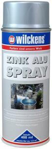 Wilckens Zink Alu Spray
