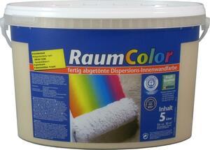 Wilckens Raumcolor Latte Macchiato 5l