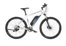 Bild 1 von Fischer E-Mountainbike MONTIS 2.0, 27,5 Zoll, perlweiß matt