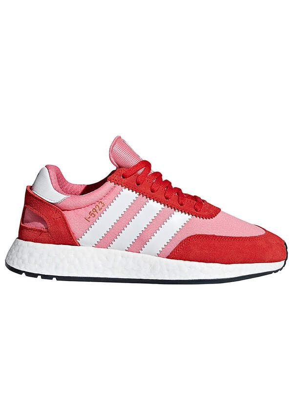 adidas Originals I-5923 - Sneaker für Damen - Pink