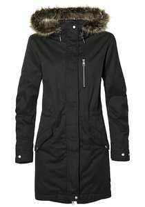 O´Neill Relaxed - Jacke für Damen - Schwarz