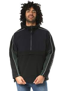 Carhartt WIP Terrace - Trainingsjacke für Herren - Blau