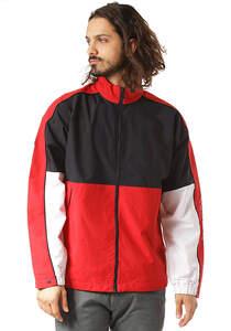 Carhartt WIP Terrace - Trainingsjacke für Herren - Rot