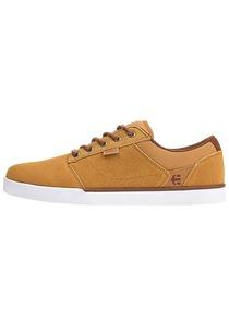 ETNIES Jefferson - Sneaker für Herren - Braun
