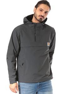 Carhartt WIP Nimbus - Jacke für Herren - Grau