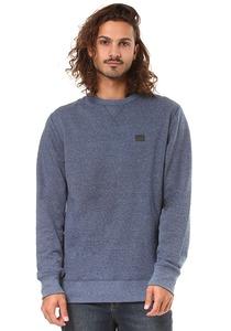 BILLABONG All Day Crew - Sweatshirt für Herren - Blau